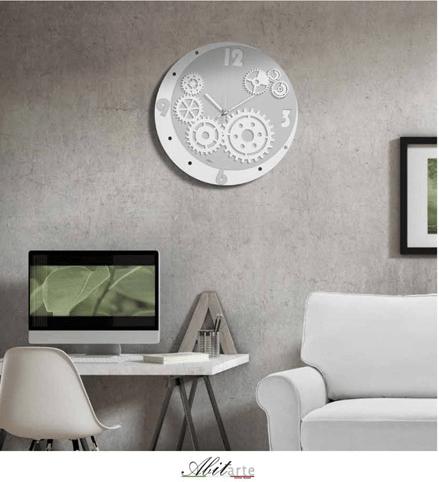 orologio da parete 604_TRS