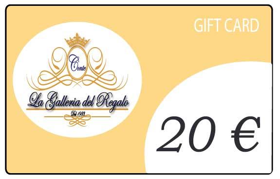 gift-card-20_euro
