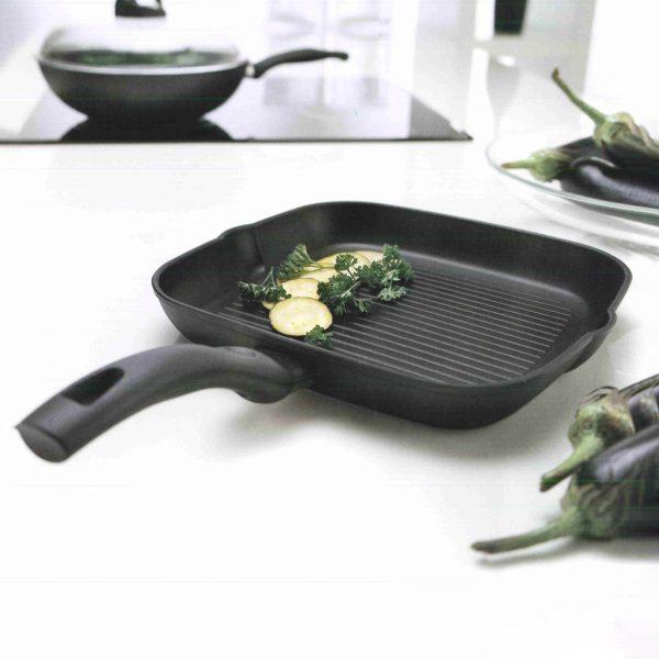 bistecchiera cookin' ballarini02