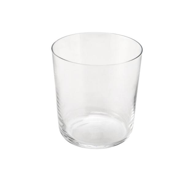Bicchiere Essential Crystal Glass Brandani Gift