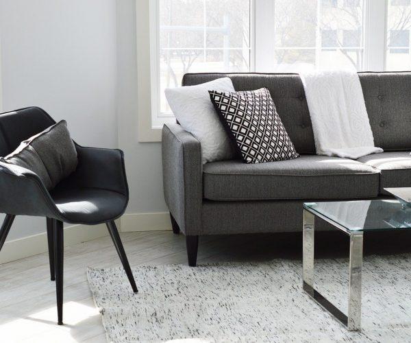 living-room-2155376_1280
